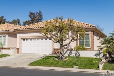 440 Sandpiper Street, Banning, CA 92220 - MLS#: EV19036287