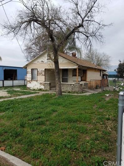 2029 Mentone Boulevard, Mentone, CA 92359 - MLS#: EV19036695