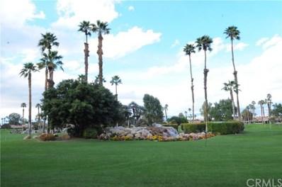 41360 Woodhaven Drive W, Palm Desert, CA 92211 - MLS#: EV19038374