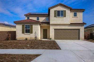 4499 Banana Grove, Riverside, CA 92501 - MLS#: EV19038788