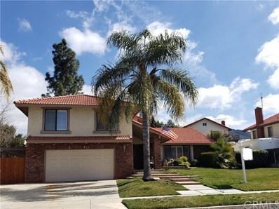 13397 Village Road, Yucaipa, CA 92399 - MLS#: EV19041278