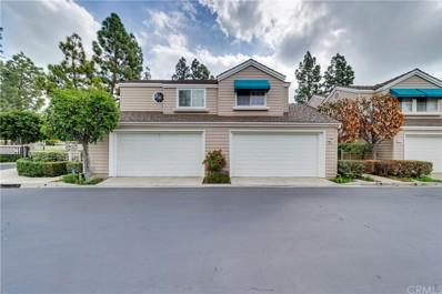 10 Lakefront UNIT 2, Irvine, CA 92604 - MLS#: EV19042157