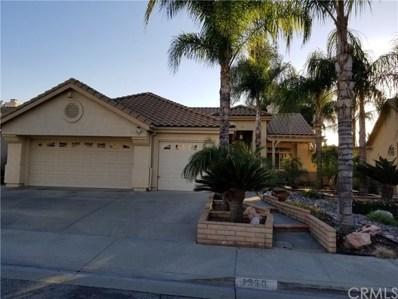 1330 Avenida Floribunda, San Jacinto, CA 92583 - MLS#: EV19044667