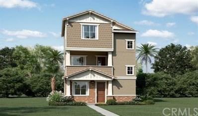 2885 Cedar Lane, Pomona, CA 91767 - MLS#: EV19047466