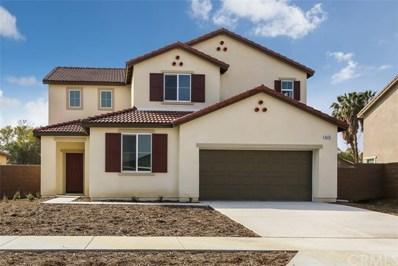 4476 Banana Grove, Riverside, CA 92501 - MLS#: EV19049412