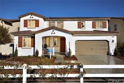 28595 Clearview Street, Murrieta, CA 92563 - MLS#: EV19050464