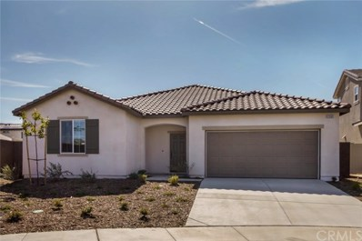 29301 Catalpa, Lake Elsinore, CA 92530 - MLS#: EV19051690