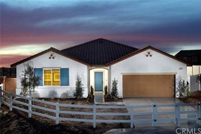 12833 Wainwright Lane, Moreno Valley, CA 92555 - MLS#: EV19052240