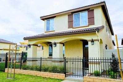869 Colton Avenue, Colton, CA 92324 - MLS#: EV19055454