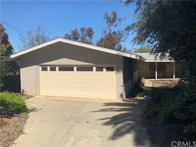 441 Summit Avenue, Redlands, CA 92373 - MLS#: EV19057607