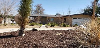 14763 Quinnault Road, Apple Valley, CA 92307 - MLS#: EV19059971