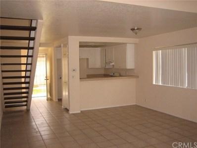 936 Fairway Drive UNIT 15, Colton, CA 92324 - MLS#: EV19062792
