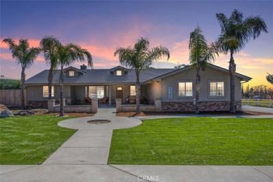 39585 Vineland Street, Cherry Valley, CA 92223 - MLS#: EV19067952