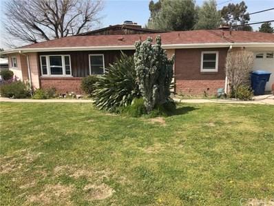 4780 Genevieve Street, San Bernardino, CA 92407 - MLS#: EV19068576