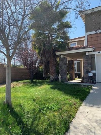 37205 Stardust Way, Murrieta, CA 92563 - MLS#: EV19070879