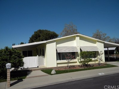 1421 Medallion Street, Redlands, CA 92374 - MLS#: EV19073924