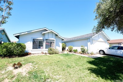 25924 Margaret Avenue, Moreno Valley, CA 92551 - MLS#: EV19074361