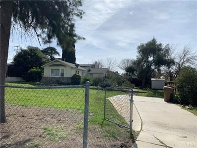 1830 Capri Avenue, Mentone, CA 92359 - MLS#: EV19075412