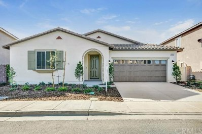 29107 Bottlebrush, Lake Elsinore, CA 92530 - MLS#: EV19076268