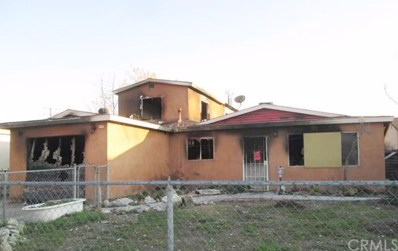 444 E Mead Street, San Jacinto, CA 92583 - MLS#: EV19076608