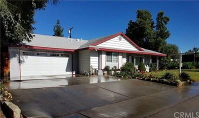 717 S Grove Street, Redlands, CA 92374 - MLS#: EV19080441