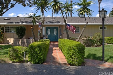 31010 E Sunset Drive N, Redlands, CA 92373 - MLS#: EV19081859
