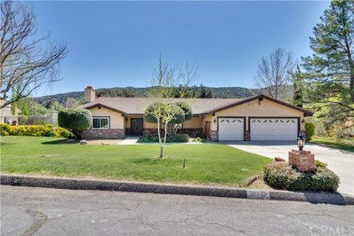 37275 Ironwood Drive, Yucaipa, CA 92399 - MLS#: EV19081868