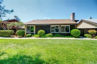 36188 Gingertree, Yucaipa, CA 92399 - MLS#: EV19083322