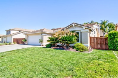 21900 Carnation Lane, Wildomar, CA 92595 - MLS#: EV19084776
