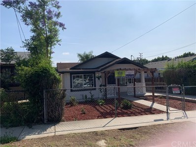 2626 W Avenue 34, Glassell Park, CA 90065 - MLS#: EV19087862