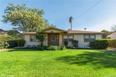 31727 Avenue E, Yucaipa, CA 92399 - MLS#: EV19087942