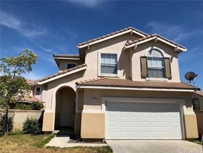 11219 Linaro Road, Rancho Cucamonga, CA 91730 - MLS#: EV19088876