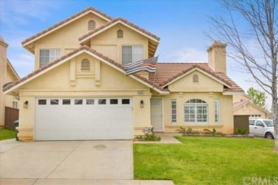 34761 Tara Lane, Yucaipa, CA 92399 - MLS#: EV19090579