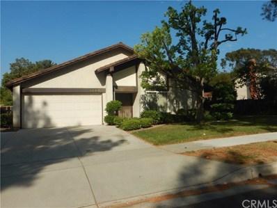 1003 Lytle Street, Redlands, CA 92374 - MLS#: EV19090785
