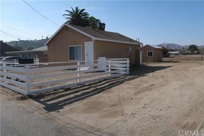 4040 Lorraine Drive, San Bernardino, CA 92407 - MLS#: EV19092152