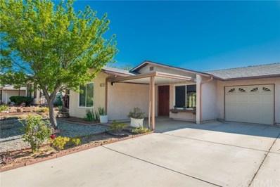 176 Beverly Drive, Banning, CA 92220 - MLS#: EV19093071