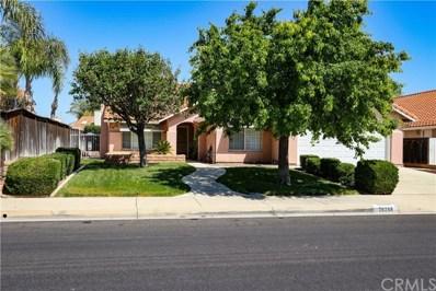 29298 Waverly Drive, Sun City, CA 92586 - MLS#: EV19094360