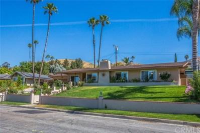 1748 Bonita Vista Drive, San Bernardino, CA 92404 - MLS#: EV19095493