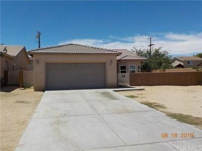 6432 Del Monte Avenue, Yucca Valley, CA 92284 - MLS#: EV19100471