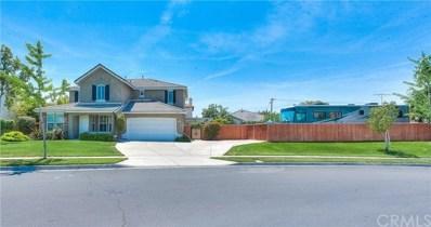 920 Lalania Avenue, Redlands, CA 92374 - MLS#: EV19100735