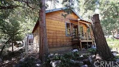 9381 Cedar Drive, Forest Falls, CA 92339 - MLS#: EV19103840