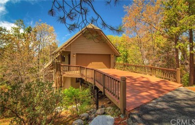 27179 Ironwood Lane, Lake Arrowhead, CA 92352 - MLS#: EV19103865