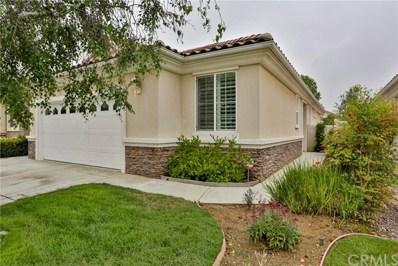 1746 Scottsdale Road, Beaumont, CA 92223 - MLS#: EV19105193