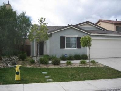 36305 Stableford Court, Beaumont, CA 92223 - MLS#: EV19105629