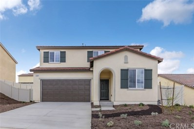 14238 Bonavento Lane, Beaumont, CA 92223 - MLS#: EV19105818