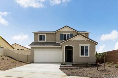 14246 Bonavento Lane, Beaumont, CA 92223 - MLS#: EV19105883