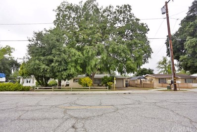 937 Wellwood Avenue, Beaumont, CA 92223 - MLS#: EV19108446