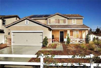 28679 Clearview Street, Murrieta, CA 92563 - MLS#: EV19109213