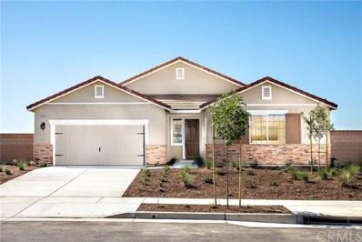 28655 Clearview Street, Murrieta, CA 92563 - MLS#: EV19109406