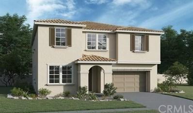 30766 Bloomfest Street, Murrieta, CA 92563 - MLS#: EV19110320